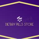 dietarypillsstore's blog