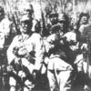 【第二次大戦】反日レジスタンス運動 7選