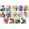 【あんスタ】『あんさんぶるスターズ!ビジュアル色紙コレクション22』14個入りBOX【エンスカイ】2020年09月発売予定♪