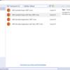 .NET Core on Lambda で テスト、ローカル実行、async/await、ロギングについて