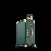 #旅行鞄の中身 スーツケース編