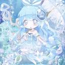 fairy's diary