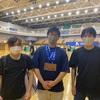 本日23日は休館日です&東日本選手権結果。