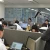 NHK あさイチ「どうする?イマドキの墓選び」で放送されました