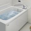 タカラ 広ろ美ろ浴室の評判、口コミは?リフォーム事例や価格など調べました。