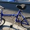 【悲劇】メンテナンスをサボったら、ちょっとイイ自転車が粗大ゴミになった・・