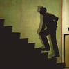 スローン1 第32幕:階段は嫌いなのに~問題~