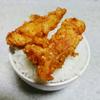 【ケンタッキー】 KFCの「とりの日パック」はおすすめの人気メニュー!