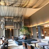 2021年:マリオットプラチナ&チタン修行2泊目 ~京都MITSUI・デラックススイートのお部屋を紹介します。 ~