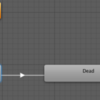 Unity5 MecanimのStateMachineBehaviourと戯れる