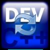 C++程式範例-從1加到N是多少?下篇(重複執行-迴圈)