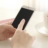 YmobileでiPhoneのMNP乗り換え&SIM契約したら、格安かつ高品質だった!