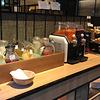 ザ・プリンス さくらタワー東京に再訪してみた 2-朝食ブッフェ