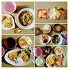 【3歳1ヵ月のごはん献立1週間】 子どもの便秘対策&野菜嫌いに役立つ幼児食献立15例