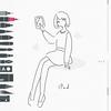 手書きアプリTayasui Sketches Proの感想とブラシのメモ