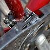 MERIDA CROAD 9200SX 改修完了 (2)