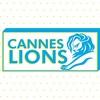 カンヌライオンズ2016、個人的に気になった作品(痺れる作品とインチキ作品)