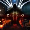 PC版より面白い?現在PS3版『ディアブロ III』をプレイ中