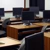 AIプログラミングが学べる教育機関の特徴とまとめ〜名古屋編〜