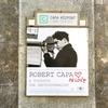 【 ハンガリー🇭🇺旅行記 ③ 】〜 ペスト街歩き⑴ 写真、フィルムカメラマニア向け編  ROBERT CAPAとPAJTA'S 〜