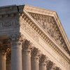 米最高裁、大統領選に関する訴訟の受理を検討へ