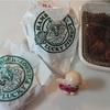 北海道 函館ラッキーピエロ 美味しいチャイニーズチキンバーガー 並ばず受け取れる電話予約のテイクアウトがおすすめ