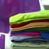 ついにここまできた「全自動洗濯物折りたたみ機」洗濯には女のドラマがある