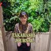 【TAKAHASHI JOURNAL】vol.1 金融ソリューション開発部 クレジット・システム開発課 後堂裕和さん編
