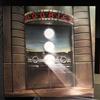 RECORD 98  WARNER PIONEER DOOBIE BROTHERS / BEST OF THE DOOBIES VOLUME2