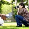 赤ちゃんの写真をプロのカメラマンが無料で撮影してくれる大人気のイベントを紹介!!