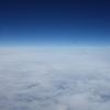 HND-OKA 飛んできました。/ 2016年 SFC修行