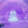 【ポケモンUSUM シングルレート】みがわりの汎用性をルカリオが証明【S9】