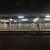 長崎 ロープウェイ乗り場 夜の帰り方・裏道 ≫≫長崎駅まで