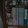 #2010年代10年間制覇 による認定が確定された旧少年少女漫画総合版「マンガコーナー」の貢献