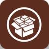 【2017年 最新】iOS 10脱獄方法まとめ【iPhone/iPad/iPod touch】