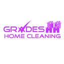 cleaning service dan jasa bersih rumah terbaik di bandung