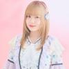 荒巻 美咲/HKT48/Team TII