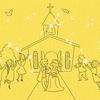 結婚式におけるムービーの重要性!【ナナイロウエディング】※他社比較有り