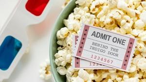 5月病なんて怖くない!ゴールデンウィークに見たい英語の映画7選