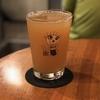 [ま]浦和のCRAFT BEER BABY!(クラフトビアベイビー)でのっつどIPAを味わう @kun_maa