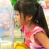 【無料で遊ぶ】子どもとゲームセンターならナムコで決まり!無料でお得に遊ぶ方法