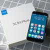 Cầm trên tay và trải nghiệm Vivo X9S Plus