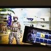 新型iPad Air(第4世代)でやるCODモバイルが快適ヌルサク大画面でハードチートレベル!