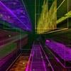絶縁体における量子挙動の発見は、可能性のある新しい粒子を提示します