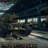 【WOT 課金戦車】 アメリカ T34重戦車 買っちゃった