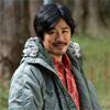 10月08日、鈴木一真(2012)