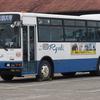 東備バス 9509