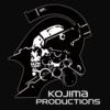 コジマプロダクションの新作『DEATH STRANDING』のトレーラーみてるとSF脳って死ぬほどカッコいいって思う。
