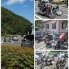 オッサンのバイク生活日記(180)