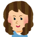 訪問介護士ヨーコのブログ